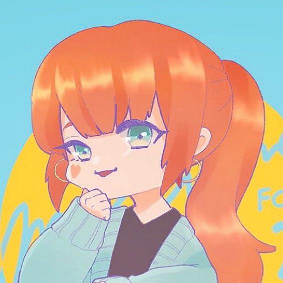 水野-mizuno-💧🍊のユーザーアイコン