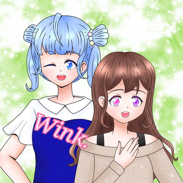 WinK.のユーザーアイコン