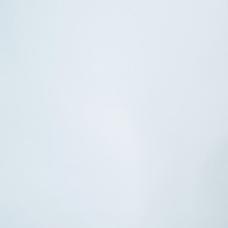 靑のユーザーアイコン