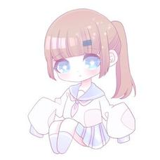 RikkA りっかのユーザーアイコン