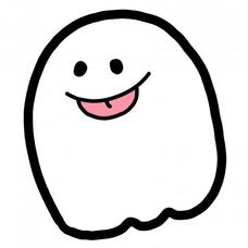 おばけちゃん's user icon