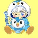 声だけは良い殺羅(サラ)'s user icon