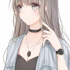お米♡のユーザーアイコン
