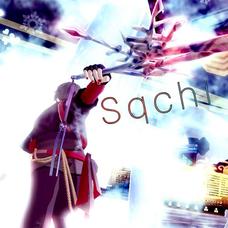 Sqchiのユーザーアイコン