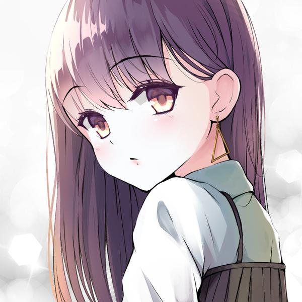 桜蕊のユーザーアイコン