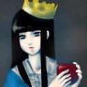 くらら's user icon
