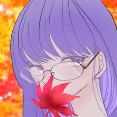メイプル🍁 紅葉のユーザーアイコン
