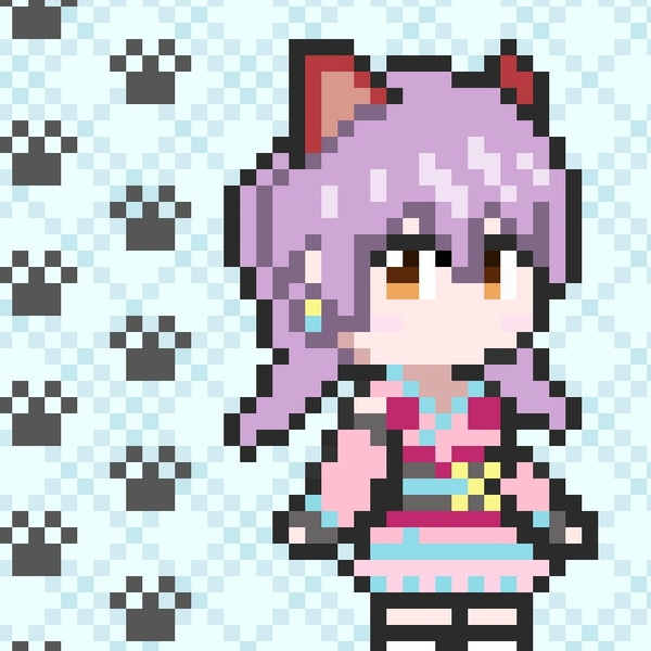 miomio猫のユーザーアイコン