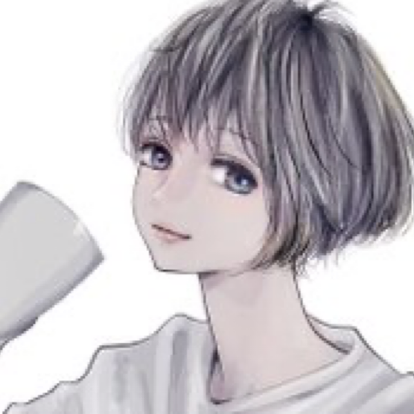 boo.BOO.ぶ〜のユーザーアイコン