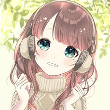 monakaのユーザーアイコン