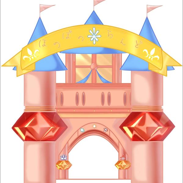 ⚜️ほのぼの*らんど⚜️'s user icon