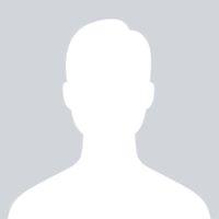 小次郎 佐々木のユーザーアイコン