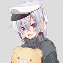 サッキー☆のユーザーアイコン