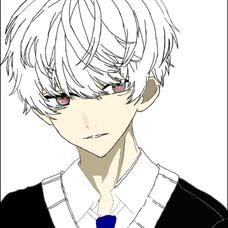 はるか🐁's user icon