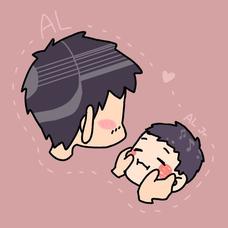 AL(アル)@伴奏屋's user icon