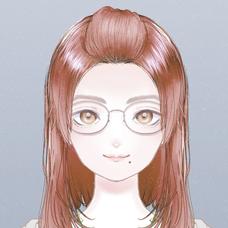 ひなた💖(プロフィール画像変わりました💖)のユーザーアイコン