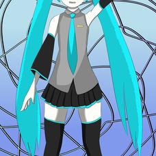 カロキ's user icon