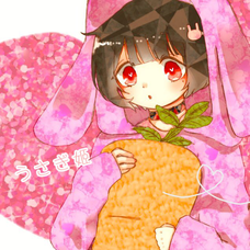 🥀兎姫🐇のユーザーアイコン