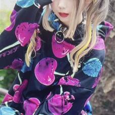 愛小姫のユーザーアイコン