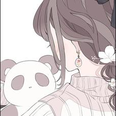 たぬ*︎︎☁︎︎*.のユーザーアイコン
