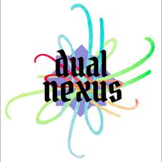 dual nexus《デュアル ネクサス》のユーザーアイコン