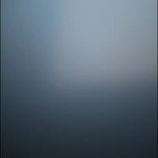 惑星エルギウスのユーザーアイコン