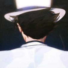 𝑹𝒊𝒔𝒖𝒌𝒆🎙's user icon