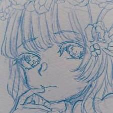 兎咲 悠のユーザーアイコン