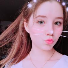 Rina ♥のユーザーアイコン