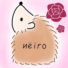 иёiroのユーザーアイコン