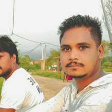 Mukesh kumar sharmaのユーザーアイコン