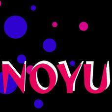 NOYUのユーザーアイコン