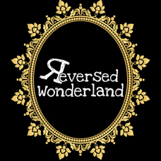【twst】Яeversed Wonderlandのユーザーアイコン