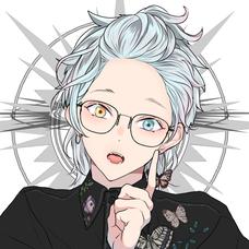 AyaRyuのユーザーアイコン