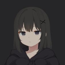 叶音-kanon-のユーザーアイコン