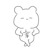wakuiのユーザーアイコン