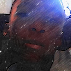 dj mars aka olwethu's user icon
