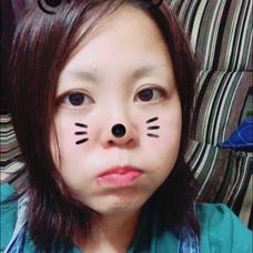 茶米@もみ殻のユーザーアイコン