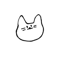 ぽむ☆★のユーザーアイコン