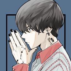 みっくん:('s user icon