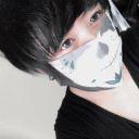 みっくん:(@元虚弱くんのユーザーアイコン