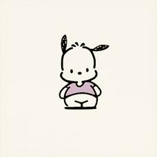 茉莉花's user icon