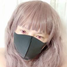 """生まれつき""""イケメン""""隊長(ベルサイユver.)のユーザーアイコン"""