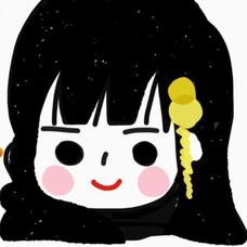 レン's user icon