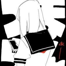 桜川のユーザーアイコン