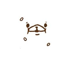 葉琉🍁🧸のユーザーアイコン