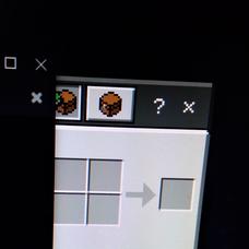 イカスミトモモのユーザーアイコン