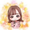 ちーろ(18)のユーザーアイコン