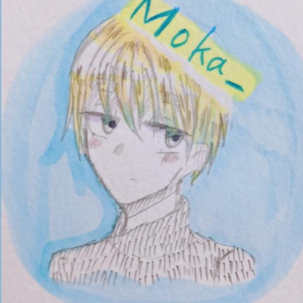 moka_のユーザーアイコン