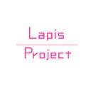 Lapis Project 《9/191thLIVE!》のユーザーアイコン
